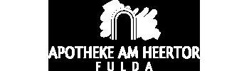 Apotheke am Heertor