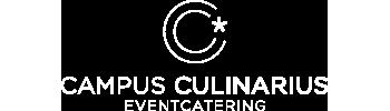 Campus Culinarius