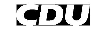 CDU Petersberg