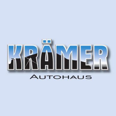 Autohaus Krämer