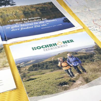 Rhön Tourismus und Service GmbH