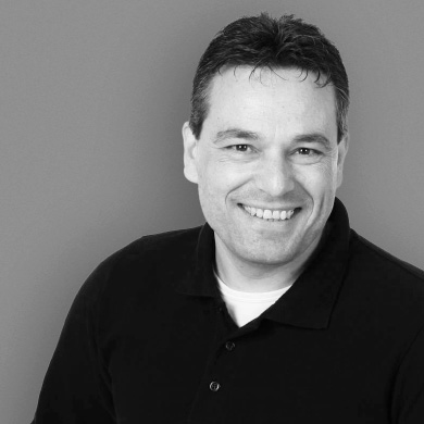 Michael Krupinski