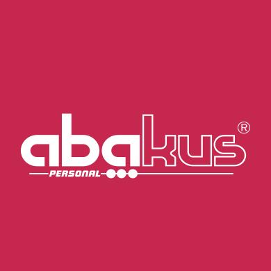 abakus Personal