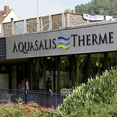 Aquasalistherme