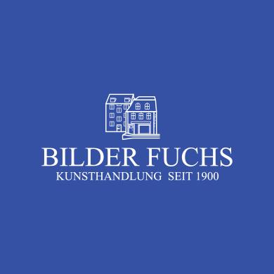 Bilder Fuchs