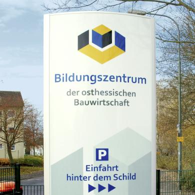 Kreishandwerker- schaft Fulda