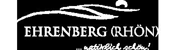 Ehrenberg