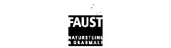 Faust Natursteine