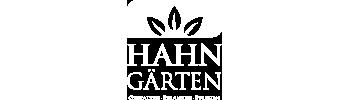 Hahn Gärten