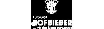 Hofbieber Gemeinde