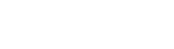 Holzbauplatzierung Reinhardt