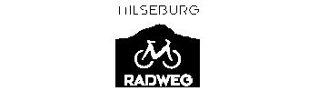 Komm. Arbeitsgemeinschaft Milseburgradweg