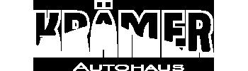 Krämer Autohaus