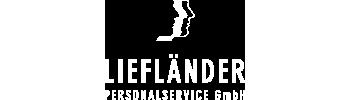 Liefländer
