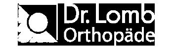 Lomb Orthopädie