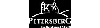 Petersberg Gemeinde
