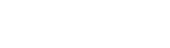 Raiffeisenbank Petersberg