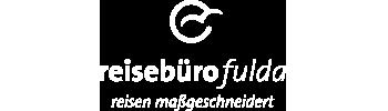 Reisebüro Fulda