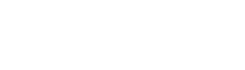 Rhön Klub