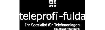 Teleprofi