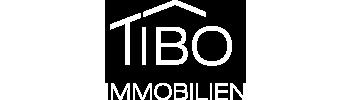 Tibo Immobilien