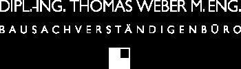 Weber Thomas