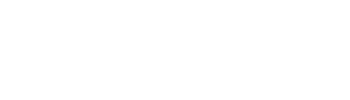 Werbegemeinschaft Ulstertal