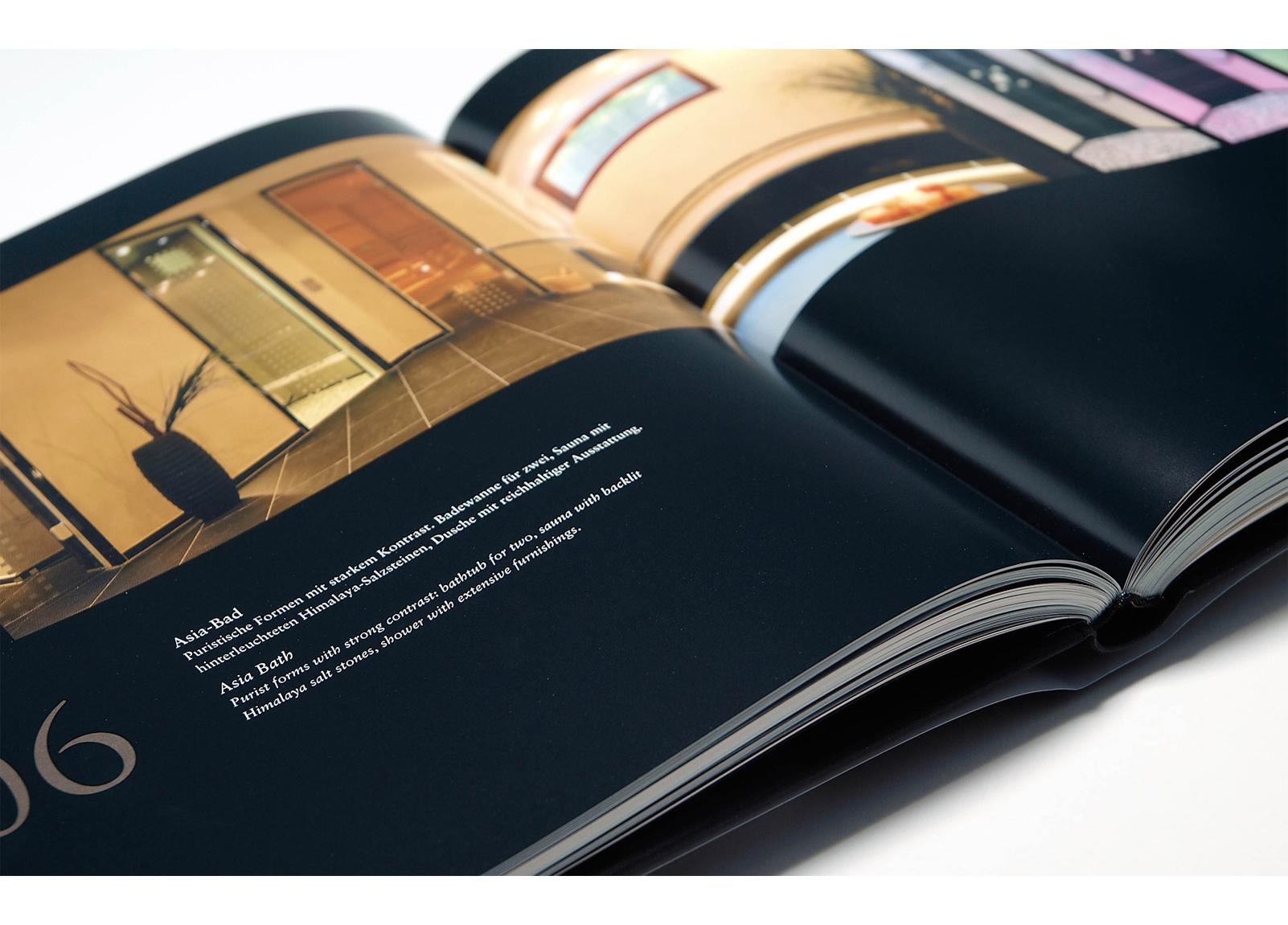 hilpert dehler design werbeagentur fulda. Black Bedroom Furniture Sets. Home Design Ideas