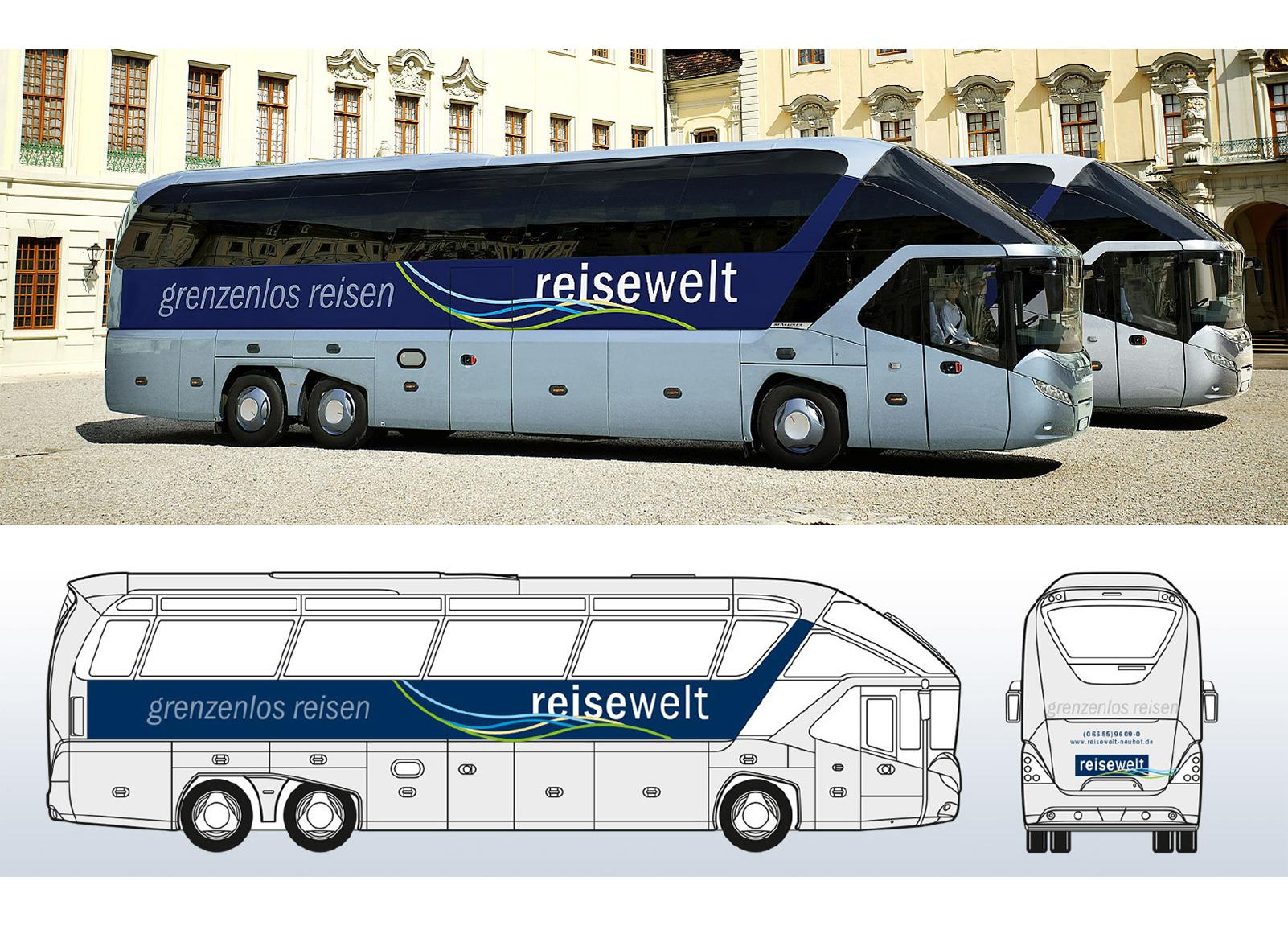 Reisewelt Teiser & Hüter